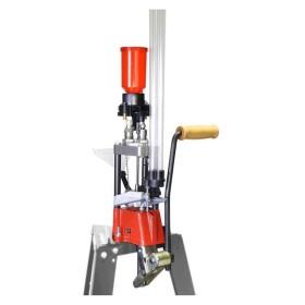 Reloading machine 223 Remington Pro 1000 Press- LEE PRECISION