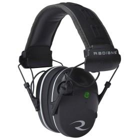 Shooting earmuff - R3200 Dual Electronic Earmuff - RADIANS