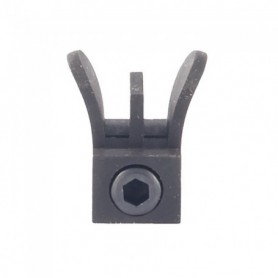 Steel front sight for Springfield for Models:  M14 and M1A - SMITH ENTERPRISE