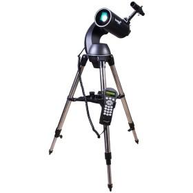 Levenhuk SkyMatic 105 GT MAK Telescope - LEVENHUK