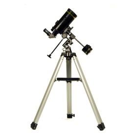 Levenhuk Skyline PRO 90 MAK Telescope - LEVENHUK