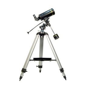 Levenhuk Skyline PRO 105 MAK Telescope - LEVENHUK