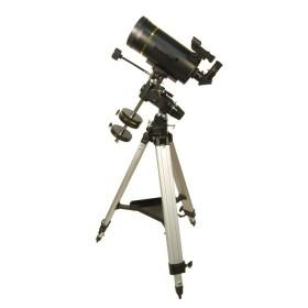Levenhuk Skyline PRO 127 MAK Telescope - LEVENHUK