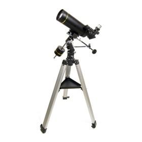 Levenhuk Skyline PRO 80 MAK Telescope - LEVENHUK