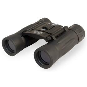 Levenhuk Atom 10x25 Binoculars - LEVENHUK