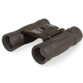 Levenhuk Atom 12x25 Binoculars - LEVENHUK