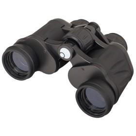 Levenhuk Atom 7x35 Binoculars - LEVENHUK