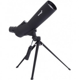 Levenhuk Blaze 60 Spotting Scope - LEVENHUK
