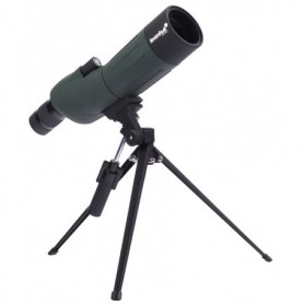 Levenhuk Blaze 50 PLUS Spotting Scope - LEVENHUK