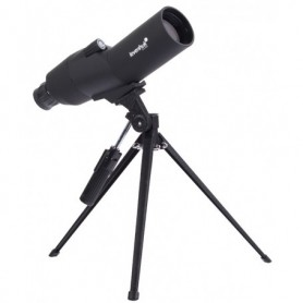 Levenhuk Blaze 50 Spotting Scope - LEVENHUK