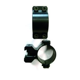 """Anelli in alluminio con scina da 11 mm, 1"""" - BERSAGLIO MOBILE"""