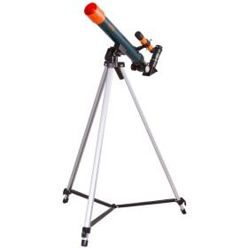 Levenhuk LabZZ T1 Telescope - LEVENHUK