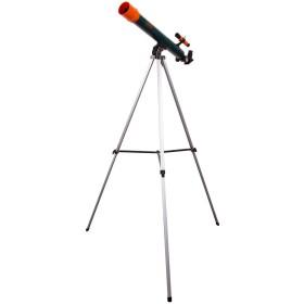 Levenhuk LabZZ T2 Telescope - LEVENHUK
