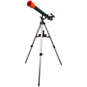 Levenhuk LabZZ T3 Telescope - LEVENHUK