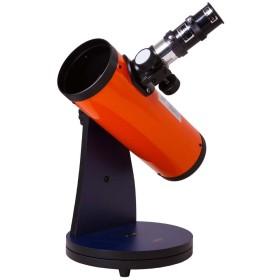 Levenhuk LabZZ D1 Telescope - LEVENHUK
