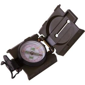 Levenhuk DC65 Compass - LEVENHUK