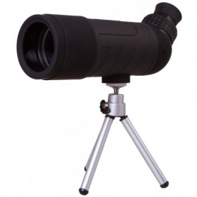 Levenhuk Blaze BASE 50F Spotting Scope - LEVENHUK