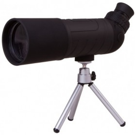 Levenhuk Blaze BASE 60F Spotting Scope - LEVENHUK