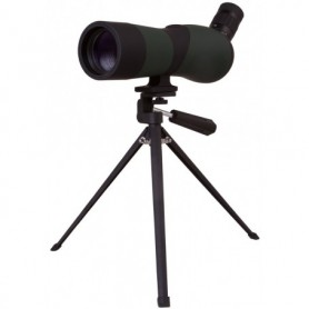 Levenhuk Blaze BASE 50 Spotting Scope - LEVENHUK