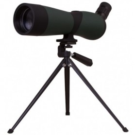 Levenhuk Blaze BASE 60 Spotting Scope - LEVENHUK