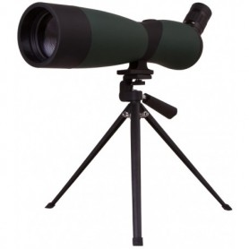 Levenhuk Blaze BASE 70 Spotting Scope - LEVENHUK