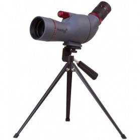 Levenhuk Blaze PLUS 50 Spotting Scope - LEVENHUK