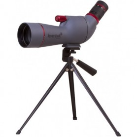 Levenhuk Blaze PLUS 60 Spotting Scope - LEVENHUK