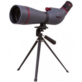 Levenhuk Blaze PLUS 80 Spotting Scope - LEVENHUK
