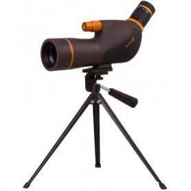 Levenhuk Blaze PRO 50 Spotting Scope - LEVENHUK