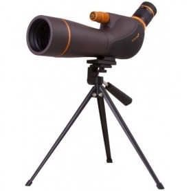 Levenhuk Blaze PRO 60 Spotting Scope - LEVENHUK