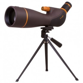 Levenhuk Blaze PRO 80 Spotting Scope - LEVENHUK