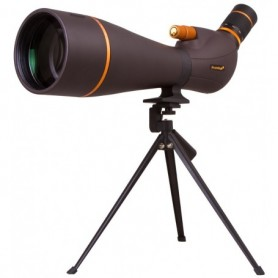 Levenhuk Blaze PRO 100 Spotting Scope - LEVENHUK