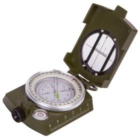 Levenhuk Army AC10 Compass - LEVENHUK