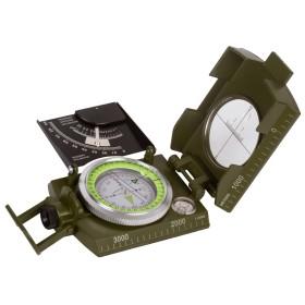 Levenhuk Army AC20 Compass - LEVENHUK