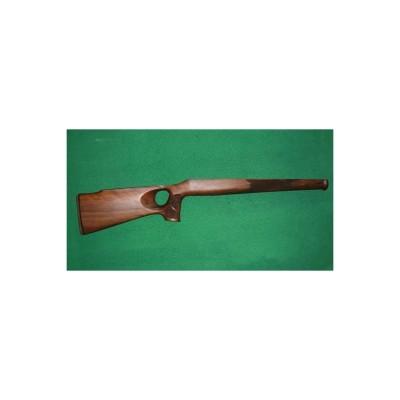 Calcio fine da caccia e tiro per Blaser R93