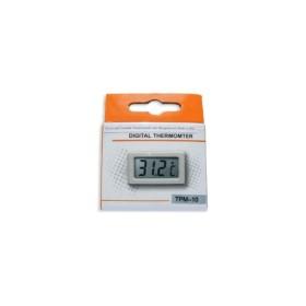 Termometro digitale DIT TD - DOMINION