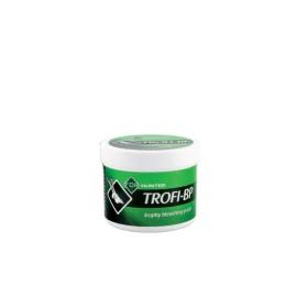 TROFI-BP Polvere sbiancante per trofei da 250gr - C & C HUNTING
