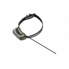 Collare Tracker G1000 MAXIMAL GPS-GSM - TRACKER