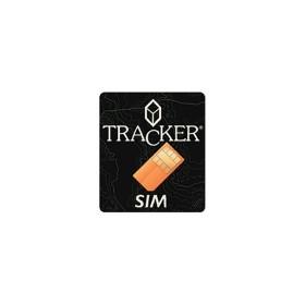 Ricarica Sim Tracker da 20 euro - TRACKER