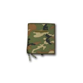 Notebook Woodland - BLUCITY