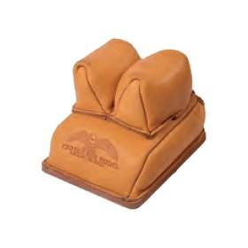 Rabbit Ear Rear Bag w/ Hard Bottom - BATTENFELD