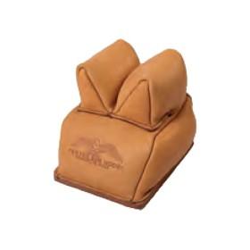 Medium Varmint Front Bag Unfilled - BATTENFELD