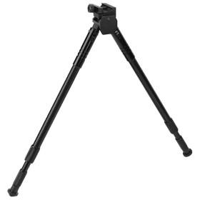 AR Bipods - Bipiede telescopico - BATTENFELD