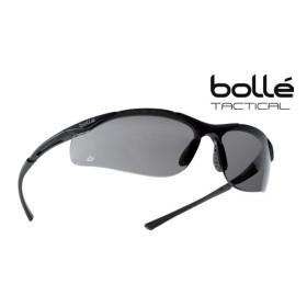Occhiali Contour lente trasparente - BOLLÉ TACTICAL