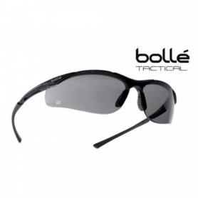 Occhiali Contour lente ESP (anti abbaglio) - BOLLÉ TACTICAL