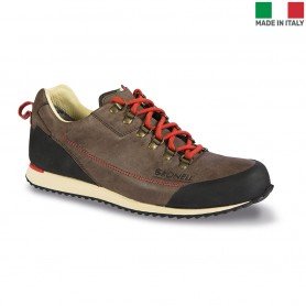 Scarpa SUNNY - GRONELL