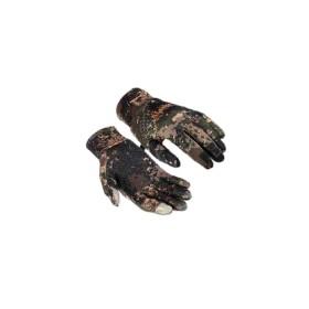 GUANTI PER TOUCHSCREEN BlindTech Invisible™ - ALASKA