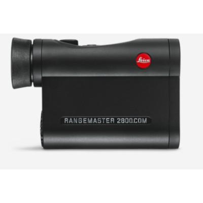 RANGEMASTER CRF 2800.COM - LEICA