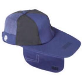 Cappellino da tiro Nero - ANSCHUTZ