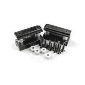 Rialzo regolabile per Carabina Steyr LG 110 - STEYR